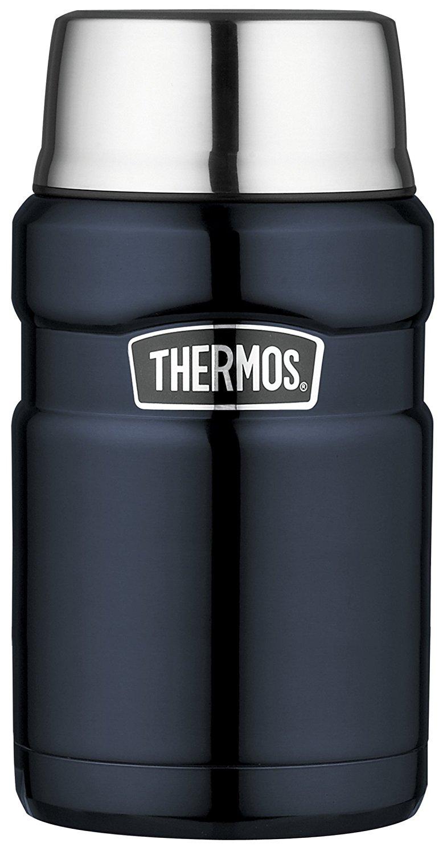 Comment choisir un thermos alimentaire pas cher monstroshop - Thermos pas cher ...
