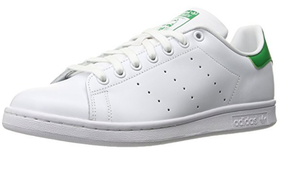 stan smith en ligne